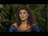 VIVA VIVALDI - CECILIA BARTOLI - IL GIARDINO ARMONICO