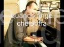 Biagio Antonacci- Pazzo di lei testo.wmv