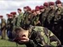 Elite of Russian Military Forces | Элита Российских Вооруженных Сил.
