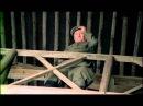 Приключения солдата Ивана Чонкина 8 серия