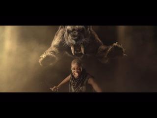 Far Cry Primal - Director's Cut