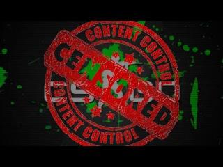 В Казахстане запретили CS GO