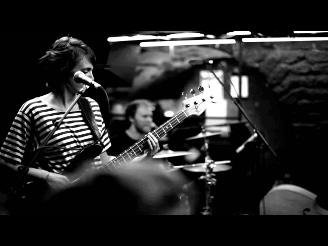 Ben Howard - Move Like You Want (Special 7 min)