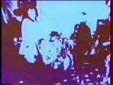 Вова Синий и Братья по разуму - Индустрия (клип, 1989-1990)
