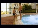 КВН Летний кубок (2006) - Сборная Пятигорска - Клип
