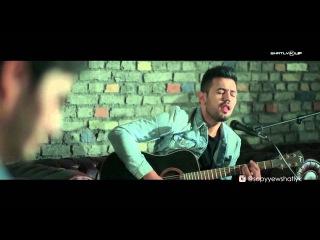 Shamyrat Orazow ft Myrat Owezow(Oz) - Habaryn barmy [hd] 2016 (Shatlyklip)