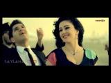 Myrat Mollayew - Ashyk sana [2016] Eser film