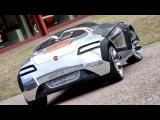 Fiat Barchetta Concept