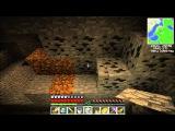 Minecraft - 21 век - 90 - Чернобыль