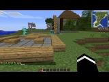 Игра на сервере - 04 - За тридевять земель