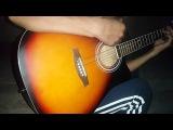 Nabelli - Boldum (Gitara aydymy) Balkan