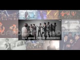 Nazir Habibow ft Parahat Amandurdyyew ft Bu_Tesla - Dam daradam 2016 Behisht