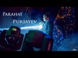Parahat Purjayew - Gulum [2016] Taze yyl filminden bolek