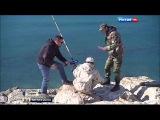 CИРИЯ. Женские батальоны Сирии разведчицы и снайперы