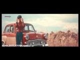 Begler Nurberdiyew - Assa assaja [2016] Eser film