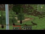 Minecraft - Радуга - 018 - Ворчуны