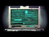 Warface КВЕСТ № 7 Загадка таинственного ноутбука Где Blackwood нанесет свой следующий удар