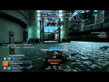 Blacklight Retribution - Д15 - Топотуны