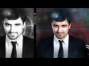Eldar Ahmedow - Soyyarin men [hd] 2016 (Ýunus film)
