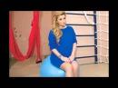 Ксения Бородина  «Я выбрала домашние роды»