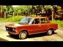 Fiat Polski 125p '1973–12 1982