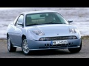 Fiat Coupe Last Edition 175 '2000