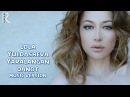 Lola Yuldasheva - Yaralangan qanot | Лола Юлдашева - Яраланган канот (music version)