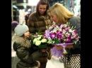 Ксения Бородина: : «Дочка такая сладкая — не можем