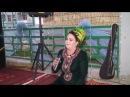 Ogulbossan Rahymowa - Halk aydym [2015] Mary toýy (Janly ses) Dutar aydymy