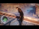 Assassin's Creed Syndicate Упоротая ИВИ Баг в AC Syndicate