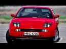 Fiat Coupe 175 '1994–2000