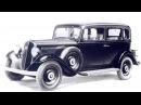 Fiat 518 C Ardita '1933 38