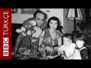 ARŞİV ODASI: Uğur Mumcu, 1984 - BBC TÜRKÇE
