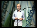 Михаил Задорнов Третье ухо 2006