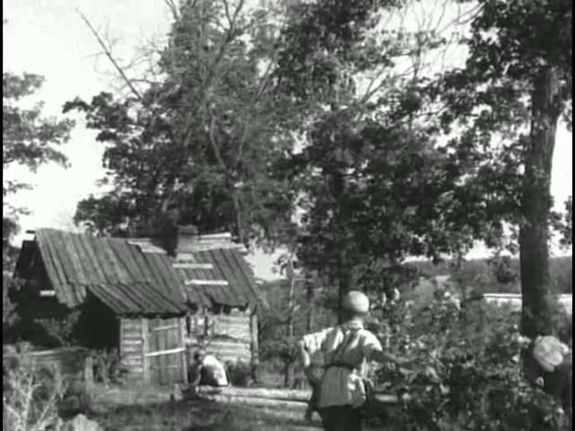 х-ф Тимур и его команда 1940 г.