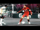 Cristiano Ronado EURO 2012 Glad You Came
