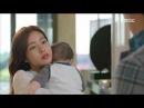 [Mendorong ddo ddot] 맨도롱 또똣 15회 - Kang Yoo Reunion 강소라-유연석, 1년 만의 재회! 20150701
