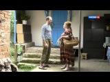 смотреть онлайн Мелодрама Другой берег. Русские мелодрамы 2014-2015 HD