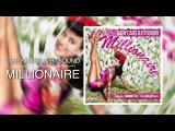 Gary Caos &amp BTSound - Millionaire (Grada &amp Gianni Coletti Remix)