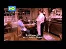 Кошмары на кухне 1 выпуск