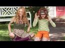 «Джоди Моди и нескучное лето» (2011) Весь фильм на my-fb.ru