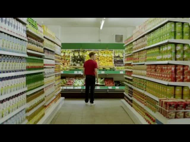 «Германия 83» (2015 – ...): Тизер (сезон 1) / www.kinopoisk.ru/film/885659/