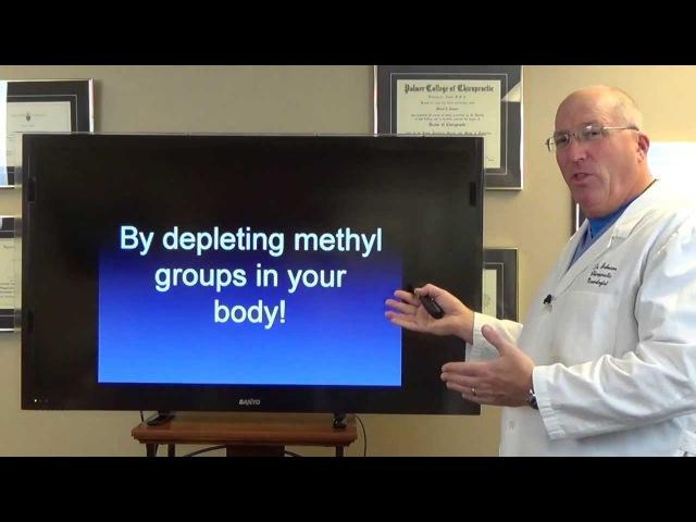 What Causes Hashimotos Thyroiditis
