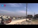 شام إدلب معرة النعمان الطيران الحربي الرو15