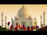 Manish Vyas - Tumi Bhaja Re Mana