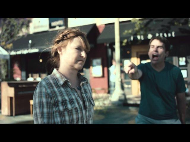 Yo La Tengo - Friday I'm In Love Official Video