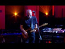 David Gilmour - Today - Later… with Jools Holland - BBC Two