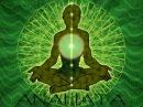 Сольфеджио 639 Гц 4 я Сердечная чакра Перезагрузка отношений Безусловная Любовь
