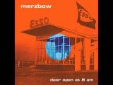 Merzbow - Door Open at 8 am (Full Album)