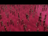 Sword Art Online [TV-1] - 12 серия [Zendos & Eladiel]